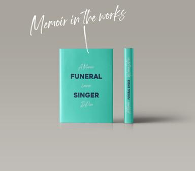 Dust-Jacket-Book-Mockup-vol5.jpg