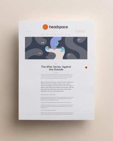 HEADSPACE frame.jpg