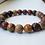Thumbnail: Indian Jasper Healing Bracelets