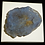 Thumbnail: Blue Chalcedony
