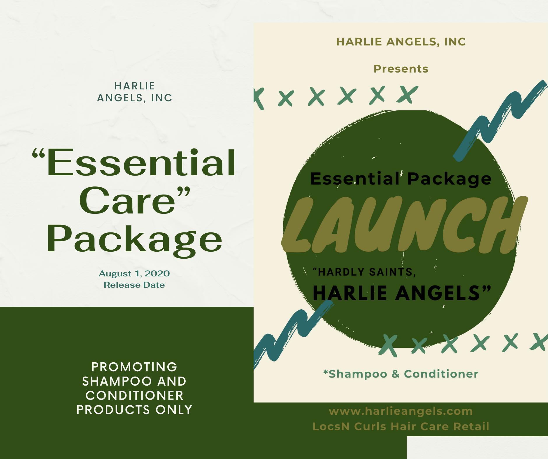 Premium launches