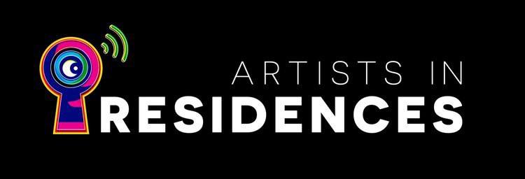 Baton Rouge Contemporary Artist Art Program
