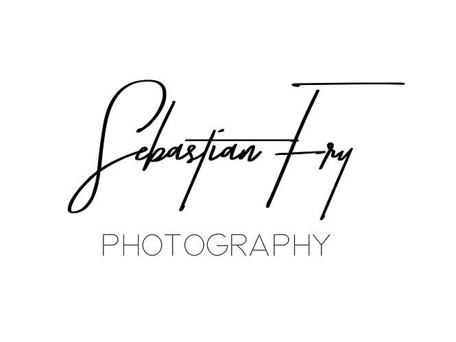 Sebastian Fry Logo 1.jpg