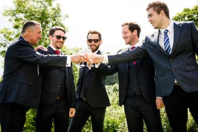 Wedding Limpley Stoke (1 of 1)-5.jpg