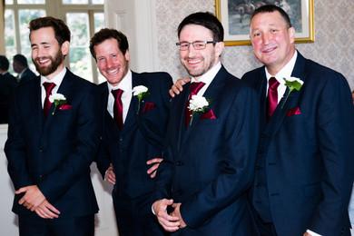 Wedding Limpley Stoke (1 of 1)-9.jpg