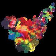 logo20x20 papillon.png