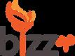 logo_bizzup_ss_txtHD.png