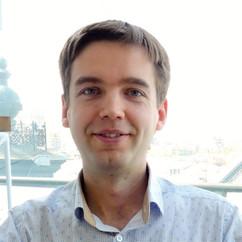 3d artist Andrey Radzievsky