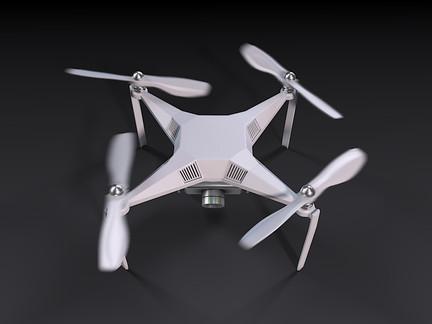 drone0000.jpg