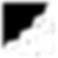 Businessrender logo