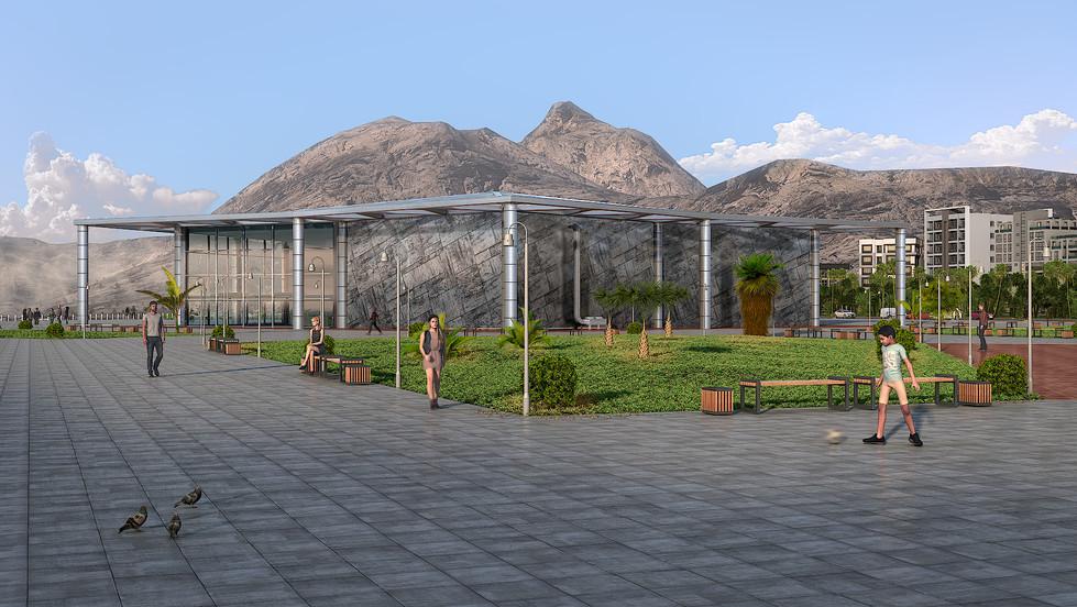 Public Aquarium 3D Render View no 4.jpg