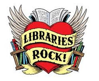 libraries rock.jpeg