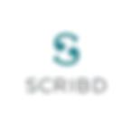 Scribd-App-o99rrtqdneyvccuek910grvxg48r9