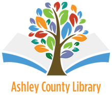 Ashley County Library - LOGO.PNG