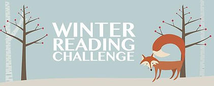 winter-reading-challenge-2018-2019.jpg