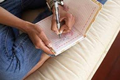 journaling.jpeg