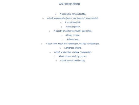 reading challenge (2).jpg