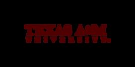 tam-wordmark.png