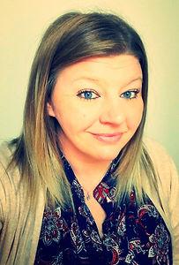 Heather Cates