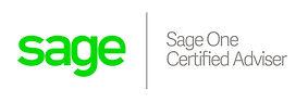 SageOne_CertifiedPartner_horizontal.jpg