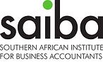 SAIBA-logo-2.png