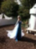 Disney. Frozen. Princess