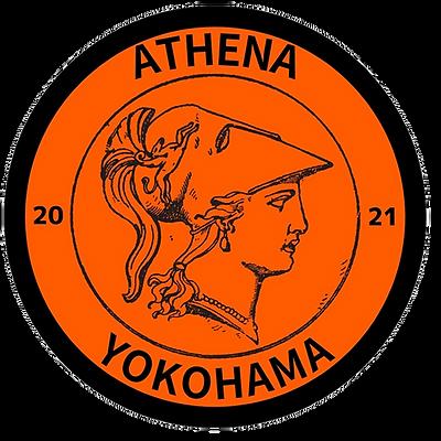 ATHENA FCロゴ.png