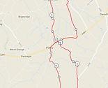 Social Route 3.jpg