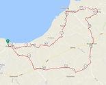 Scoical Route 4.jpg