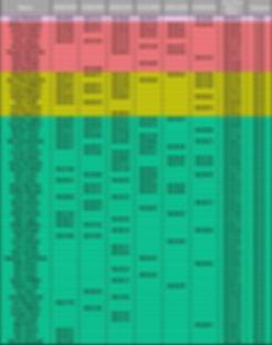 TT Results.jpg
