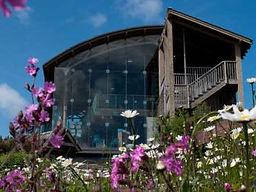 Cillgerran Wildlife Centre.jpg