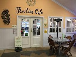 Pavilion Cafe.jpg