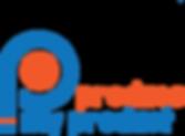 logofinalB.png