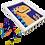Thumbnail: DinoPom Pal