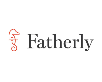fatherly.jpg