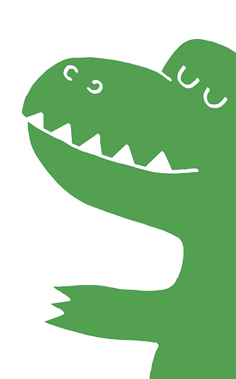 dino_edited.png