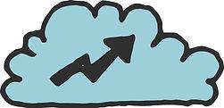 cloudup.jpg