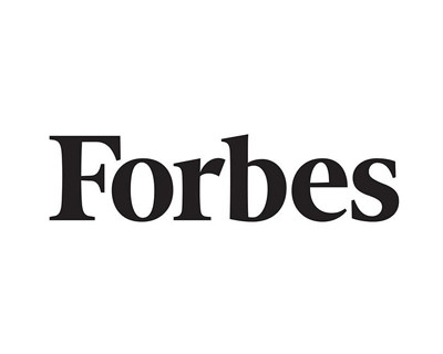 forbes (1).jpg