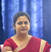 Dr Rekha Kaushik.jpeg