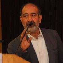 Dr Girish Tyagi