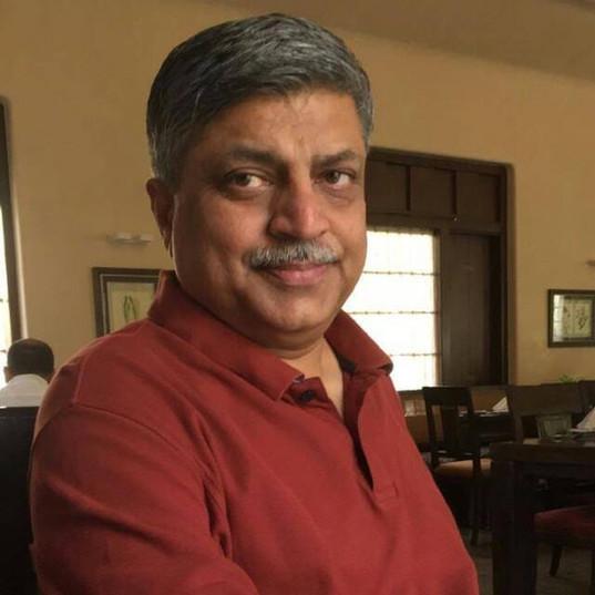 Mr Patanjali Jha.jpeg