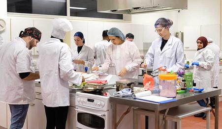 Dietetics-kitchen-practical_20190163 (1)
