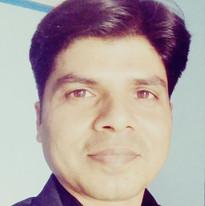 Satyam Bhaskar.jpeg