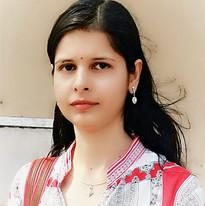 Dt Meenakshi Anupam