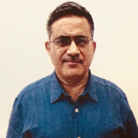 Dr Monty P. Bhagat.jpeg