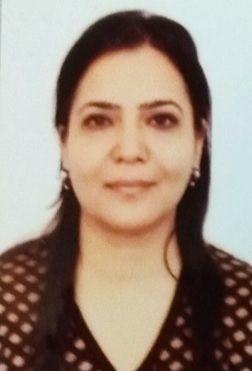 Ms.Bindu Bajaj.jpeg