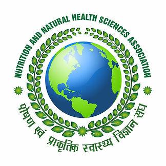 logo- nnhsa.jpg