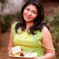 Neetha Bhoopalam.jpeg