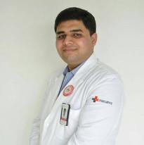 Dr Shubhank Singh.jpeg
