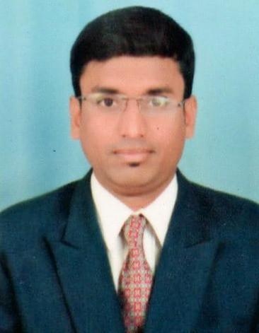 Dr Shiva Kumara CS.jpg